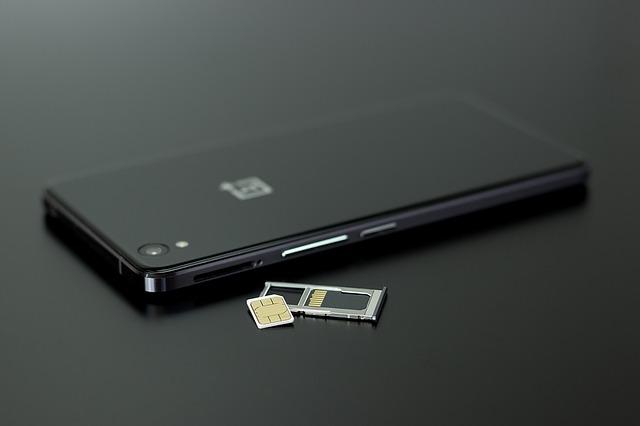 Scheda TF invece di Micro SD Card: Vantaggi e svantaggi