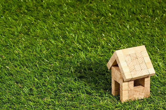 Stipulare un mutuo ipotecario: cosa si dovrebbe considerare quando si addebita