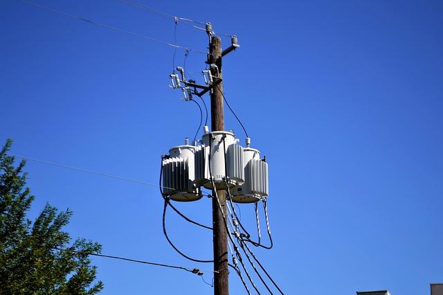 Hub di rete senza alimentazione elettrica: vantaggi e svantaggi