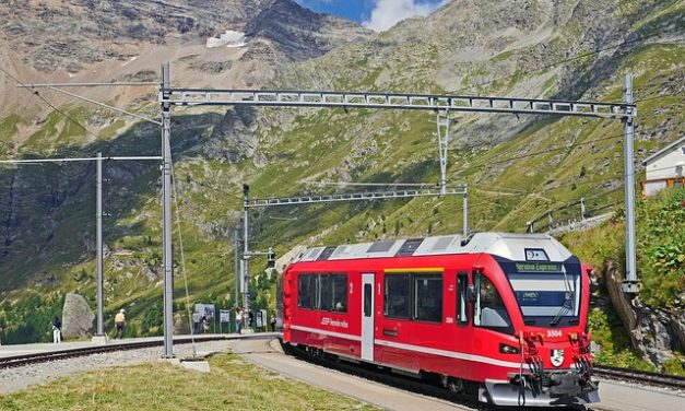 Immigrazione in Svizzera: dovreste soddisfare questi requisiti