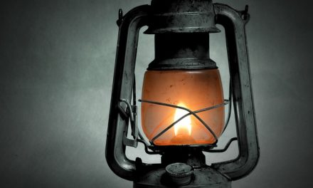 Ottenere le tapparelle delle lampade: è così che funziona con poco sforzo