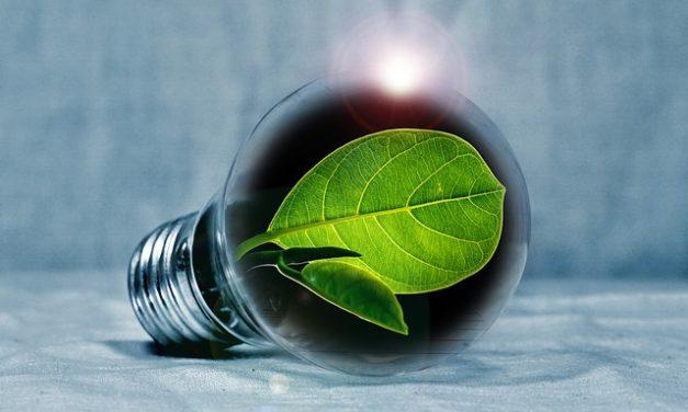 Controllo corretto del LED lampeggiante: ecco come funziona