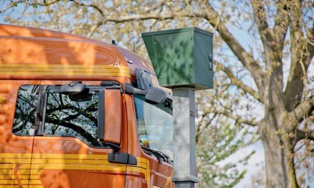 Euro simulatore camion Euro: accendere la radio