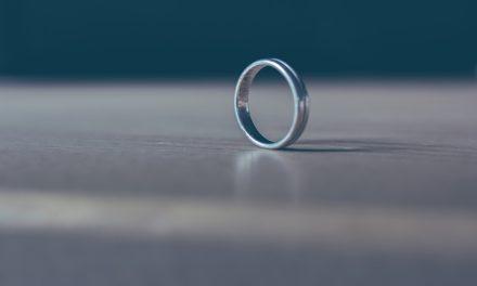 Misurazione dell'anello anulare: è così che si determina la dimensione dell'anello