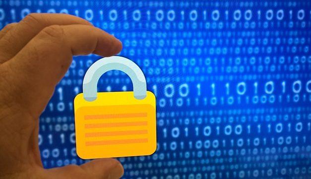 Password amministratore dimenticata: è così che viene reimpostata