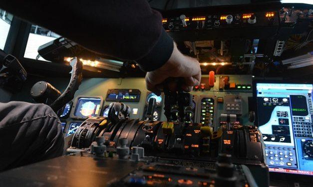 Simulatore di volo libero: come utilizzarlo