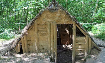Costruisci il tuo bungalow personale: come pianificare il modo giusto