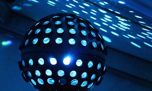 Danza in discoteca: come superare la propria incertezza