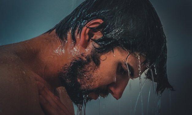 Fare una doccia febbre? Note: Note