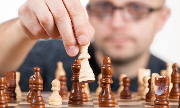 AC 3: Vincere una vittoria a Assassin's Crens