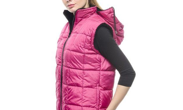 Acquistare una buona giacca invernale: cosa si dovrebbe considerare