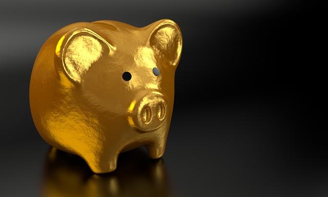 Volksbank: Deposito locativo: come si svolge la procedura
