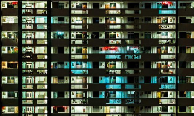 Un condominio vale la pena? Vantaggi e svantaggi spiegati in termini semplici