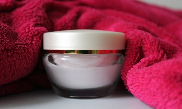Bebe Young Care: addio Make-up: i pro ei contro di BB Crema