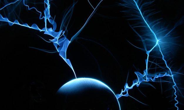 Elettricità non registrata: e ora?