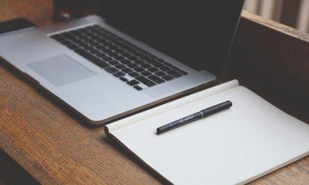 Notebook: Touchscreen e rotante sul display? Vale la pena conoscere i modelli