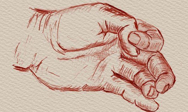 Rimozione della colla per unghie dalla pelle: ecco come è sicuro