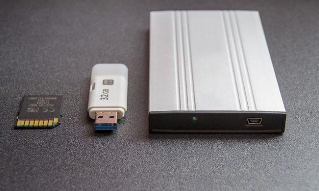Sono sufficienti 160 GB per PS3? Cosa dovresti considerare