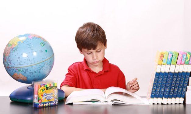Camere per bambini: le più belle idee di design