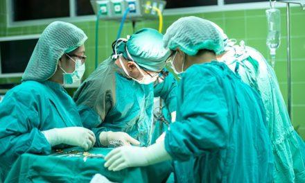 Certificato di incapacità lavorativa rilasciato dall'ospedale: prestare attenzione a quanto segue