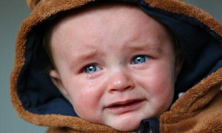 Malattia ai piedi della bocca: come comportarsi correttamente come genitore?