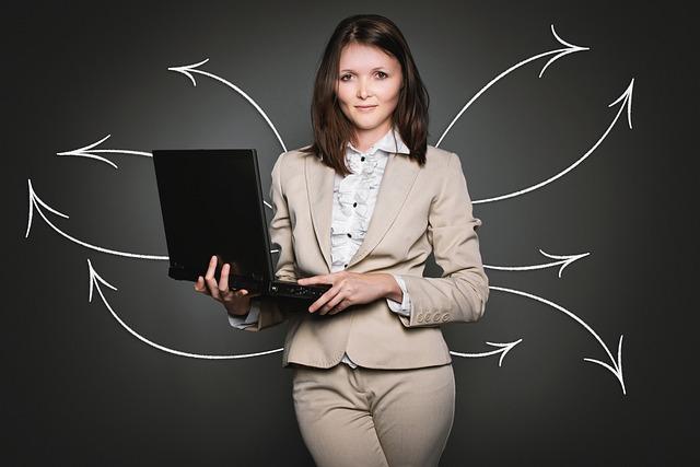 Crash del computer e schermo blu: cosa fare?
