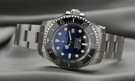 Cinturino dell'orologio accorciato: come rimuovere gli elementi correttamente