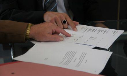 Creare un modulo per un contratto di locazione: ecco come funziona
