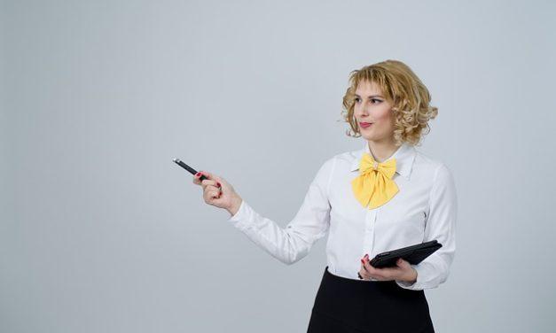 Jay-Tech 9905: Il netbook non si avvia: è così che puoi risolverlo