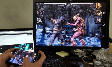 Mortal Kombat: Sbloccare Freddy Krüger: suggerimenti utili