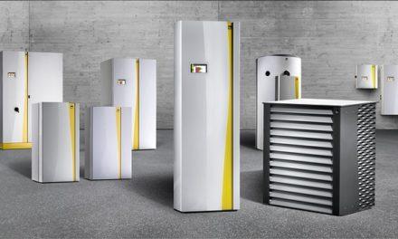 Pompa di calore o gas: è così che potete riscaldare il vostro riscaldamento a lungo termine a basso costo