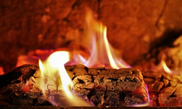 Riscaldamento integrale: Informazioni utili sulla combustione di combustibili solidi