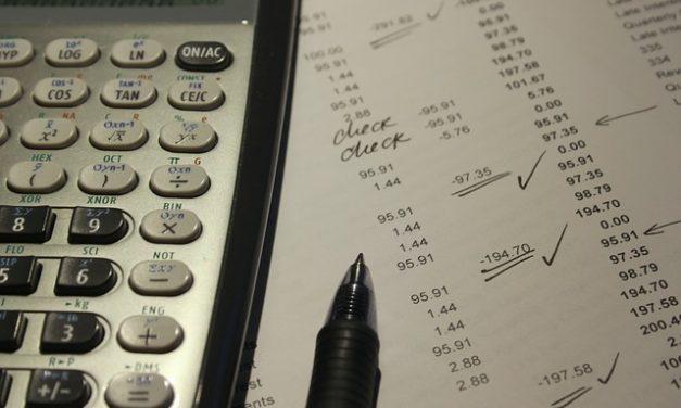 Ritorna la tua indennità per i proprietari: ecco come funziona
