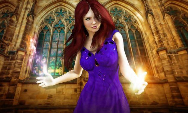 Skyrim: diventare un mago combattente: come riuscire