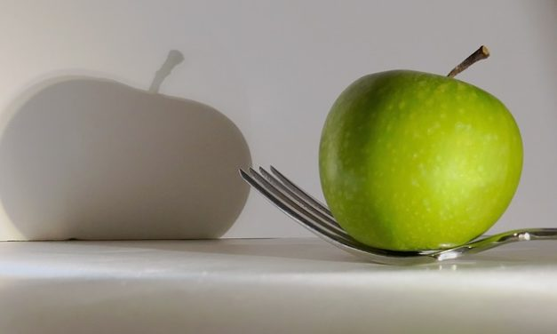 IPhone, iPad e Mac: dispositivi sincronizzati per mantenere i dispositivi in sincronia