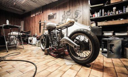 Affittare un garage: questo dovrebbe essere in un contratto di locazione