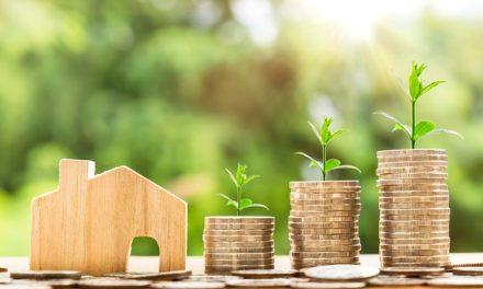 Determinazione del prezzo dei terreni: come trovare i seminativi