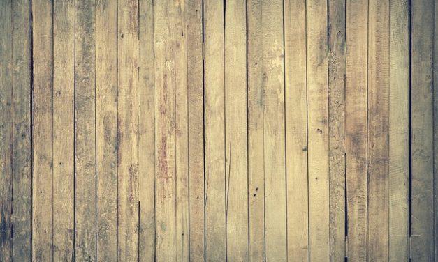 Douglas abete bianco e la sua manutenzione: informazioni utili