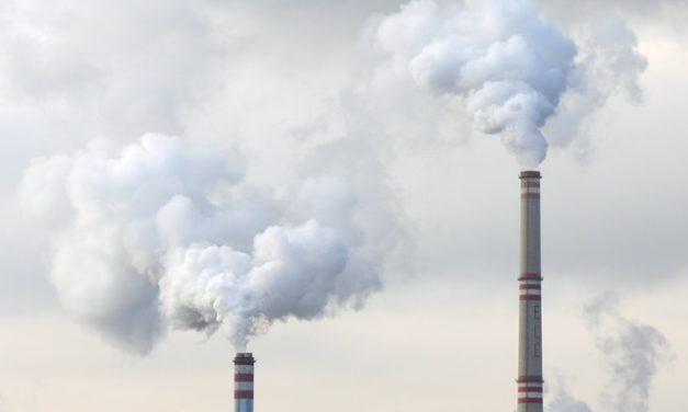 Prezzi per il carbon fossile: è così che si valuta l'acquisto