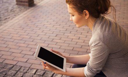 Sony Vaio: Il touchpad non funziona: cosa fare?