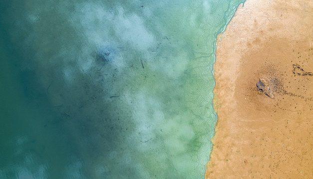 Sostituzione del contatore dell'acqua: ecco come si ottengono i propri diritti