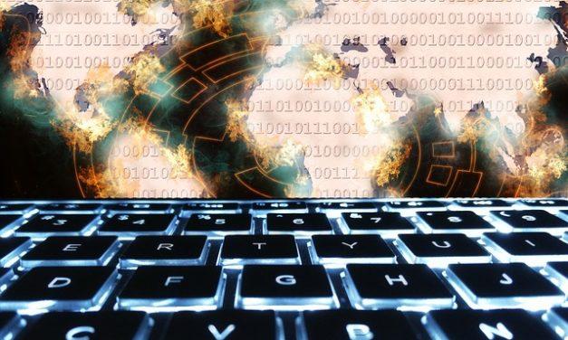 Protezione antivirus per iMac: come proteggersi