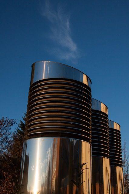 Un sistema di ventilazione della casa può essere utile