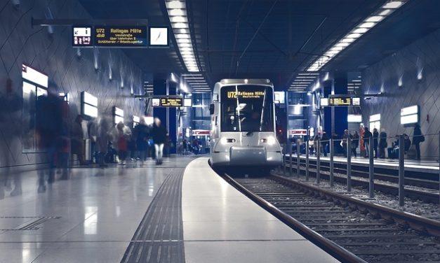 Soluzione Metro 2033: consigli e trucchi importanti