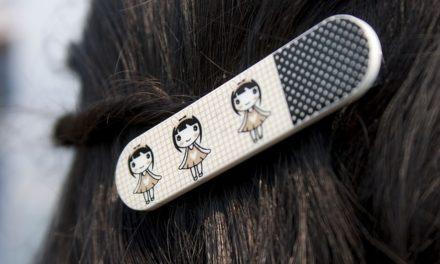 Estensione Clip-Hair: Manuale per principianti