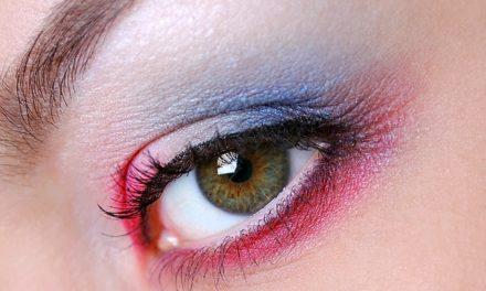 Infiammazione oculare nei gatti: questo è come alleviare il disagio