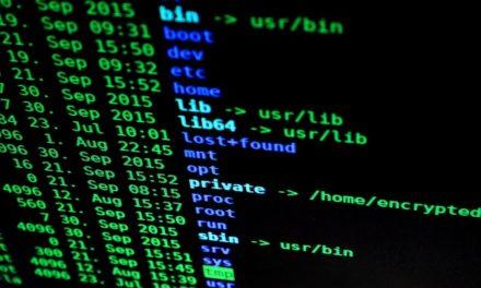 Mostra password di rete: è così che funziona con Mac
