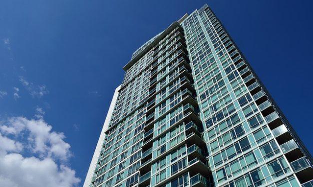 Ristrutturazione del balcone per gli appartamenti occupati dai proprietari: questo è ciò che si dovrebbe considerare