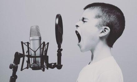 IPod touch 4G: Microfono non funziona: cosa fare?