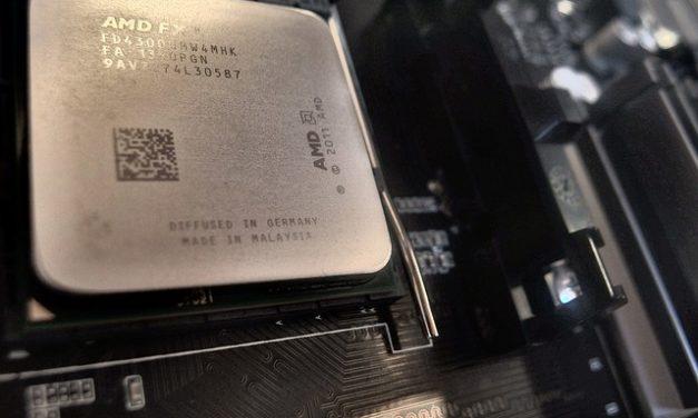 A cosa serve un server Linux adatto? Può essere utilizzato come segue